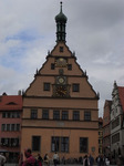 Rothenburg1807081521.jpg