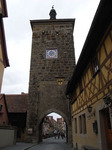 Rothenburg1807081627.jpg