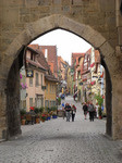 Rothenburg1807081627b.jpg