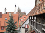 Rothenburg1807081631.jpg