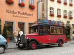 Rothenburg1807081650.jpg