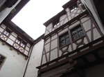 Rothenburg1807081928.jpg