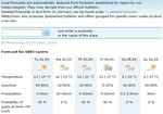 weatherforecasts010909.jpg