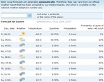 weatherforecasts030108.jpg