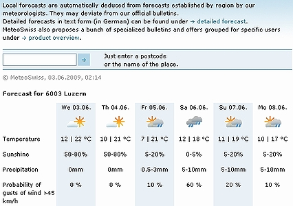 weatherforecasts030609.jpg