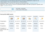 weatherforecasts150709.jpg