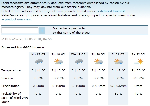 weatherforecasts170510.jpg