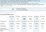 weatherforecasts240609.jpg