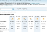 weatherforecasts310709.jpg
